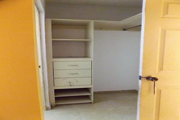 Foto de casa en venta en calle loma larga , loma blanca, reynosa, tamaulipas, 7514251 No. 18