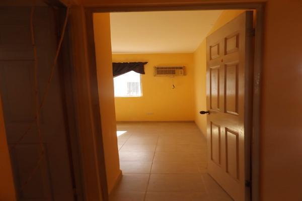 Foto de casa en venta en calle loma larga , loma blanca, reynosa, tamaulipas, 7514251 No. 21