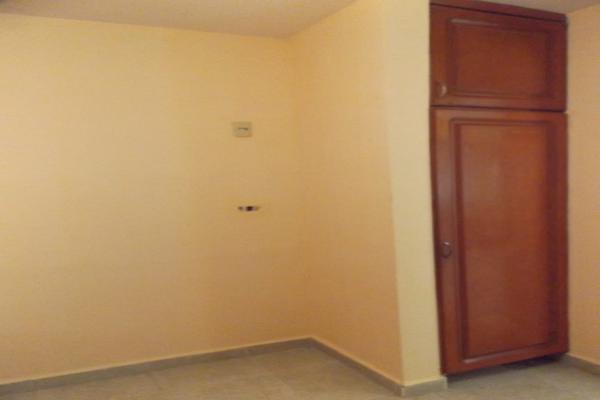 Foto de casa en venta en calle loma larga , loma blanca, reynosa, tamaulipas, 7514251 No. 23