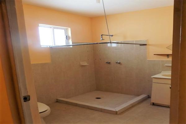 Foto de casa en venta en calle loma larga , loma blanca, reynosa, tamaulipas, 7514251 No. 24
