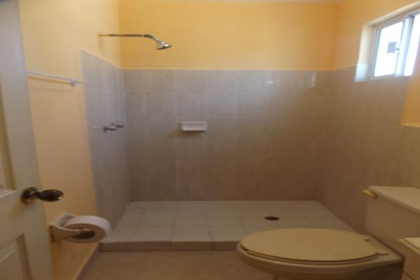 Foto de casa en venta en calle loma larga , loma blanca, reynosa, tamaulipas, 7514251 No. 25