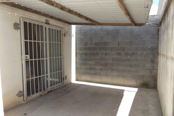 Foto de casa en venta en calle loma larga , loma blanca, reynosa, tamaulipas, 7514251 No. 30