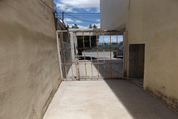 Foto de casa en venta en calle loma larga , loma blanca, reynosa, tamaulipas, 7514251 No. 34