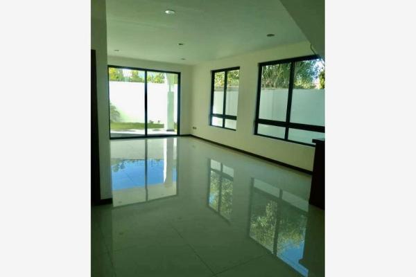 Foto de casa en venta en calle lorenzo barcelata 510, bugambilias, zapopan, jalisco, 12425820 No. 02
