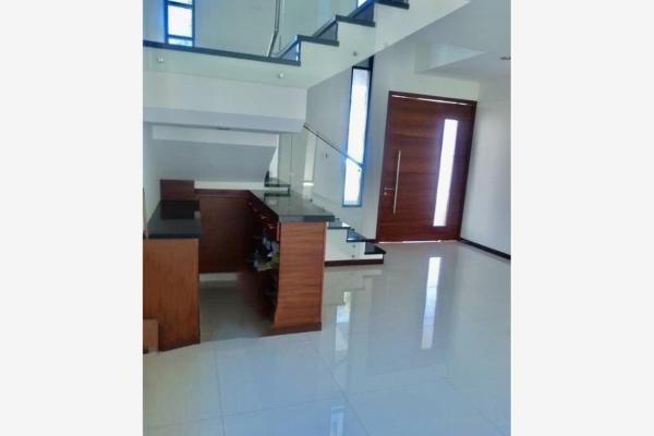 Foto de casa en venta en calle lorenzo barcelata 510, bugambilias, zapopan, jalisco, 12425820 No. 03