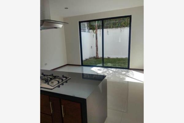 Foto de casa en venta en calle lorenzo barcelata 510, bugambilias, zapopan, jalisco, 12425820 No. 05