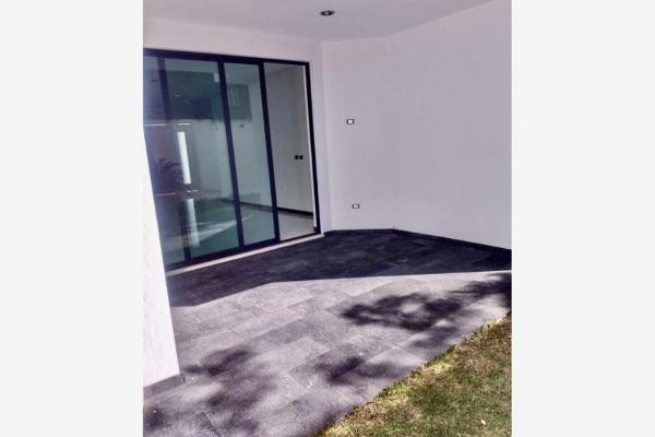 Foto de casa en venta en calle lorenzo barcelata 510, bugambilias, zapopan, jalisco, 12425820 No. 06