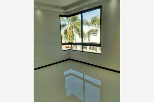 Foto de casa en venta en calle lorenzo barcelata 510, bugambilias, zapopan, jalisco, 12425820 No. 09