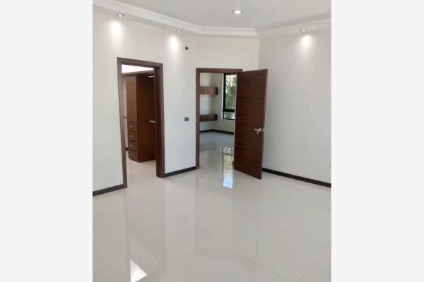 Foto de casa en venta en calle lorenzo barcelata 510, bugambilias, zapopan, jalisco, 12425820 No. 10