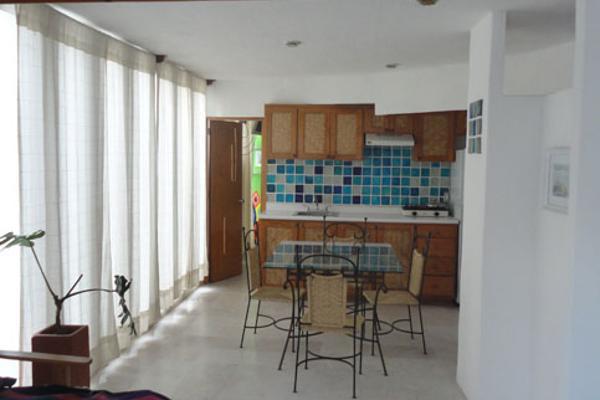 Foto de casa en renta en calle los angeles 63 , ribera del pilar, chapala, jalisco, 6152003 No. 05