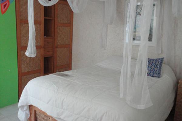 Foto de casa en renta en calle los angeles 63 , ribera del pilar, chapala, jalisco, 6152003 No. 08