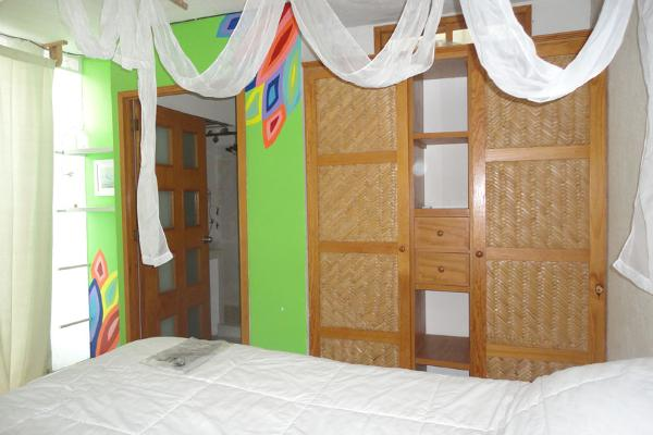 Foto de casa en renta en calle los angeles 63 , ribera del pilar, chapala, jalisco, 6152003 No. 09