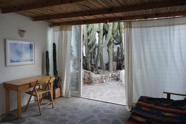 Foto de casa en renta en calle los angeles 63 , ribera del pilar, chapala, jalisco, 6152003 No. 10