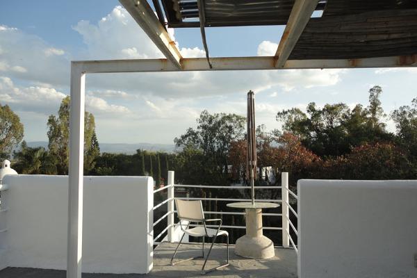 Foto de casa en renta en calle los angeles 63 , ribera del pilar, chapala, jalisco, 6152003 No. 16