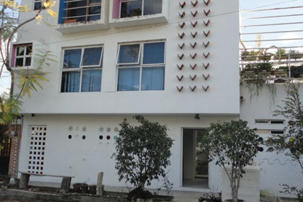 Foto de casa en renta en calle los angeles 63 , ribera del pilar, chapala, jalisco, 6152003 No. 17