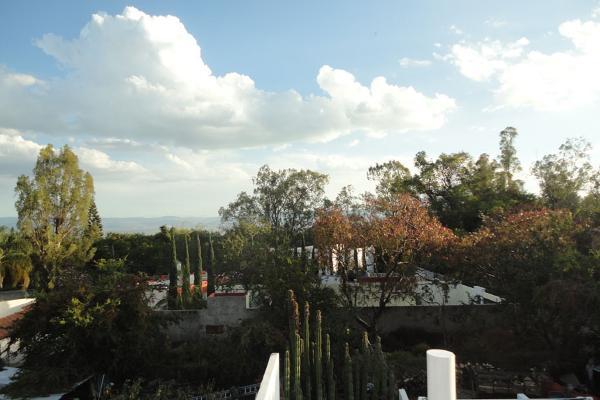 Foto de casa en renta en calle los angeles 63 , ribera del pilar, chapala, jalisco, 6152003 No. 18
