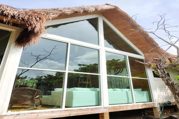 Foto de casa en venta en calle los ciricotes, manzana 0166 , isla de holbox, lázaro cárdenas, quintana roo, 19061086 No. 07