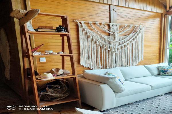 Foto de casa en venta en calle los ciricotes, manzana 0166 , isla de holbox, lázaro cárdenas, quintana roo, 19061086 No. 09