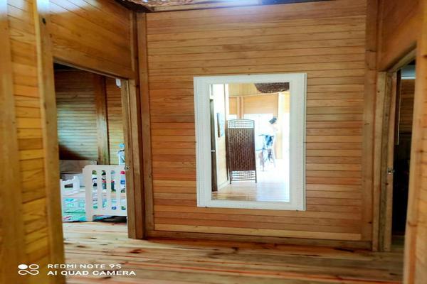 Foto de casa en venta en calle los ciricotes, manzana 0166 , isla de holbox, lázaro cárdenas, quintana roo, 19061086 No. 12