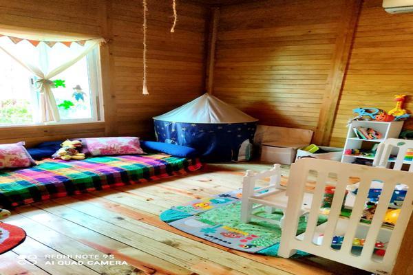 Foto de casa en venta en calle los ciricotes, manzana 0166 , isla de holbox, lázaro cárdenas, quintana roo, 19061086 No. 15