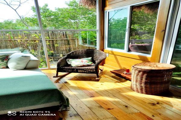 Foto de casa en venta en calle los ciricotes, manzana 0166 , isla de holbox, lázaro cárdenas, quintana roo, 19061086 No. 16