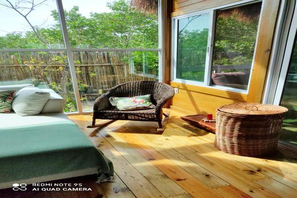 Foto de casa en venta en calle los ciricotes, manzana 0166 , isla de holbox, lázaro cárdenas, quintana roo, 19061086 No. 17