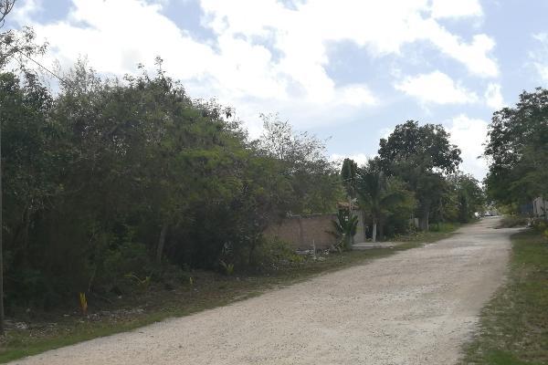 Foto de terreno habitacional en venta en calle
