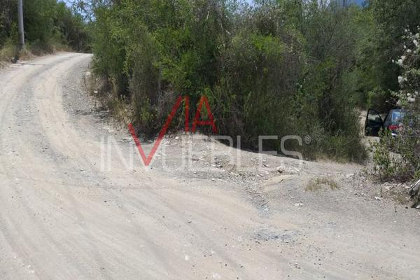 Foto de terreno industrial en venta en calle #, los rodriguez, 67300 los rodriguez, nuevo león , los rodriguez, santiago, nuevo león, 7095962 No. 06