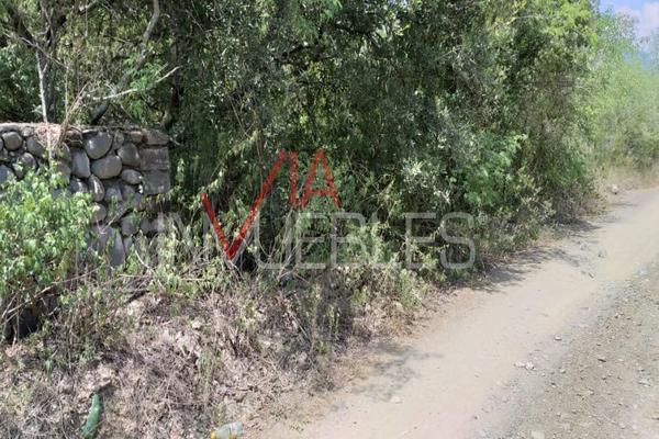 Foto de terreno industrial en venta en calle #, los rodriguez, 67300 los rodriguez, nuevo león , los rodriguez, santiago, nuevo león, 7095962 No. 07