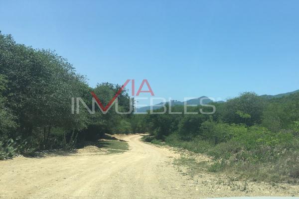 Foto de terreno industrial en venta en calle #, los rodriguez, 67300 los rodriguez, nuevo león , los rodriguez, santiago, nuevo león, 7097949 No. 03