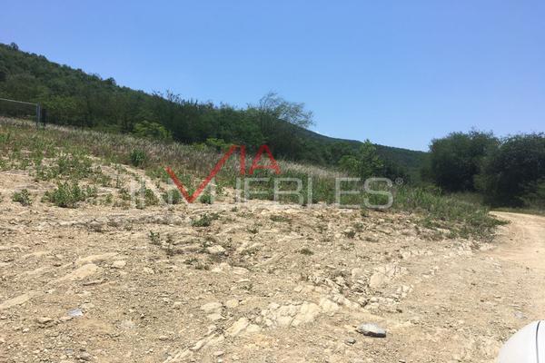 Foto de terreno industrial en venta en calle #, los rodriguez, 67300 los rodriguez, nuevo león , los rodriguez, santiago, nuevo león, 7097949 No. 06