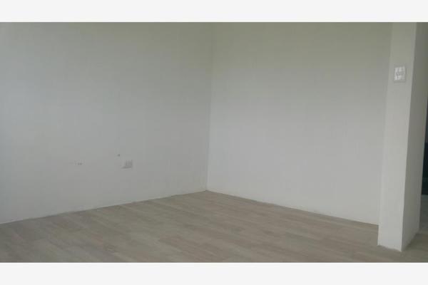 Foto de casa en venta en calle los sauces 9, fuentes del molino sección arboledas, cuautlancingo, puebla, 8563071 No. 07