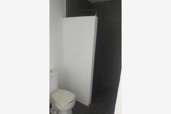 Foto de casa en venta en calle los sauces 9, fuentes del molino sección arboledas, cuautlancingo, puebla, 8563071 No. 11