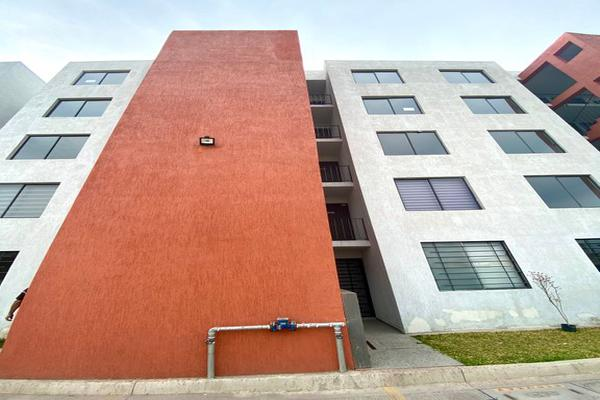 Foto de departamento en venta en calle luis covarrubias 791, 1 de mayo, guadalajara, jalisco, 18997801 No. 02