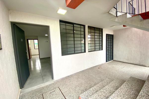 Foto de departamento en venta en calle luis covarrubias 791, 1 de mayo, guadalajara, jalisco, 18997801 No. 03