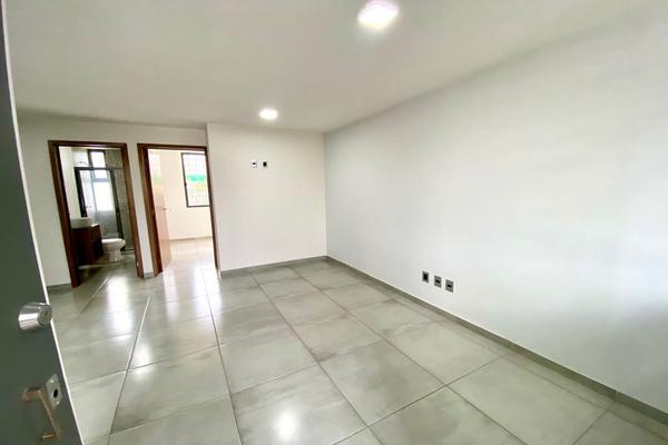 Foto de departamento en venta en calle luis covarrubias 791, 1 de mayo, guadalajara, jalisco, 18997801 No. 04