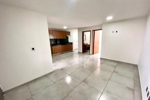 Foto de departamento en venta en calle luis covarrubias 791, 1 de mayo, guadalajara, jalisco, 18997801 No. 05