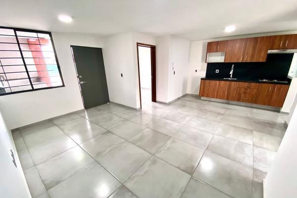 Foto de departamento en venta en calle luis covarrubias 791, 1 de mayo, guadalajara, jalisco, 18997801 No. 06