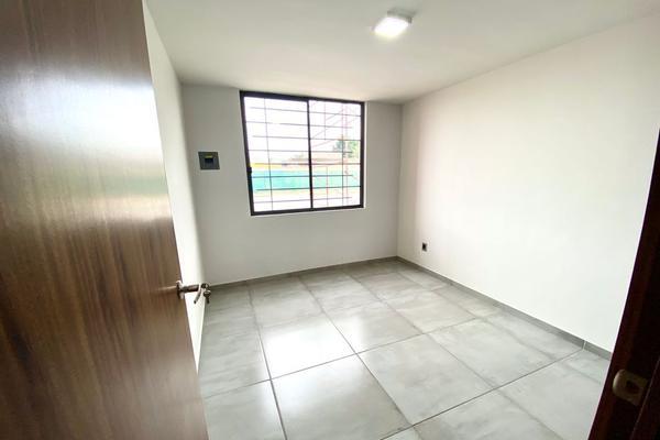 Foto de departamento en venta en calle luis covarrubias 791, 1 de mayo, guadalajara, jalisco, 18997801 No. 08
