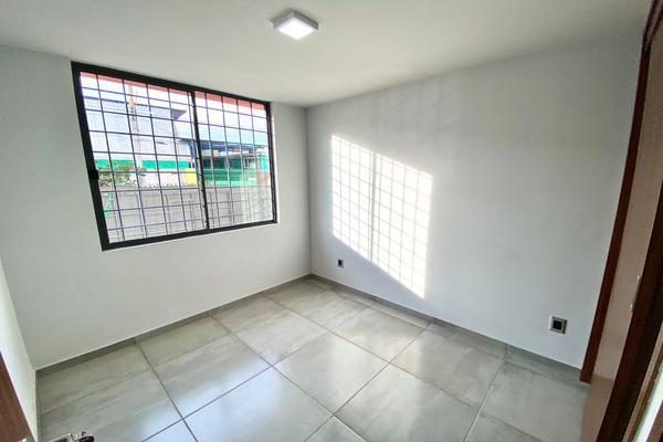Foto de departamento en venta en calle luis covarrubias 791, 1 de mayo, guadalajara, jalisco, 18997801 No. 14