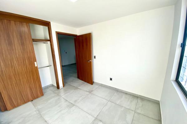 Foto de departamento en venta en calle luis covarrubias 791, 1 de mayo, guadalajara, jalisco, 18997801 No. 15