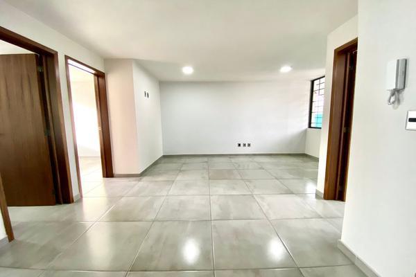 Foto de departamento en venta en calle luis covarrubias 791, 1 de mayo, guadalajara, jalisco, 18997801 No. 19