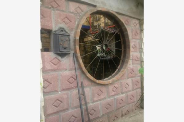 Foto de casa en venta en calle macuili #110, buena vista, centro, tabasco, 6171884 No. 05