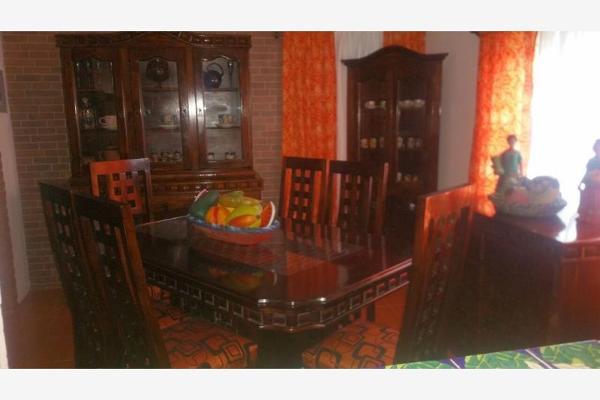 Foto de casa en venta en calle macuili #110, buena vista, centro, tabasco, 6171884 No. 12