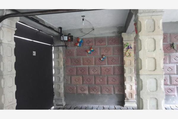 Foto de casa en venta en calle macuili #110, buena vista, centro, tabasco, 6171884 No. 15