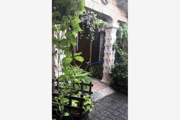 Foto de casa en venta en calle macuili #110, buena vista, centro, tabasco, 6171884 No. 16