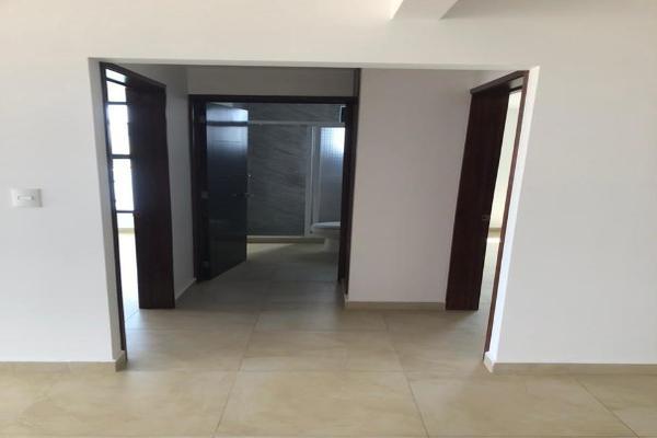 Foto de departamento en venta en calle madin , san lucas tepetlacalco, tlalnepantla de baz, méxico, 8783718 No. 06