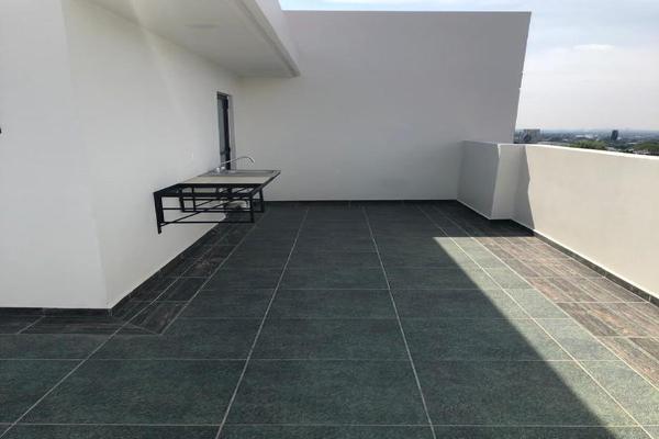 Foto de departamento en venta en calle madin , san lucas tepetlacalco, tlalnepantla de baz, méxico, 8783718 No. 08