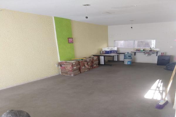 Foto de casa en venta en calle manet l- 38 , ex-hacienda san mateo, cuautitlán, méxico, 18056492 No. 03