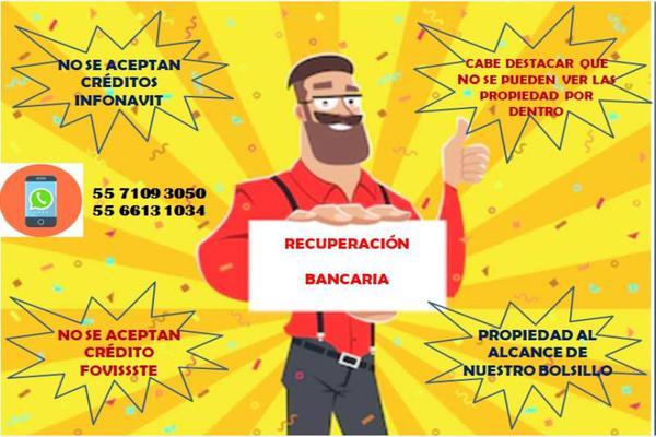 Foto de casa en venta en calle manuel acuña 00, jacarandas, iztapalapa, df / cdmx, 17683735 No. 02